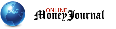 Online Money Journal